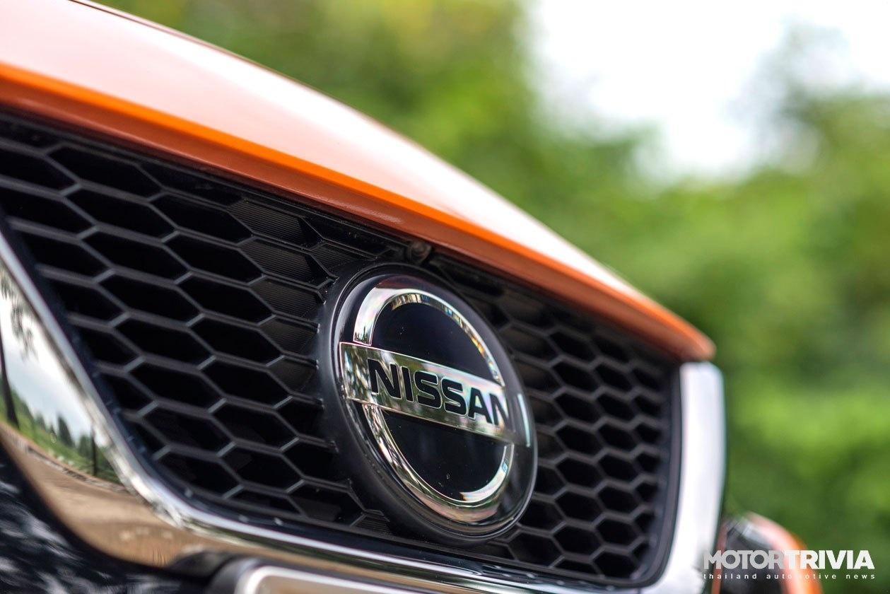 Danh gia Nissan Almera VL anh 9