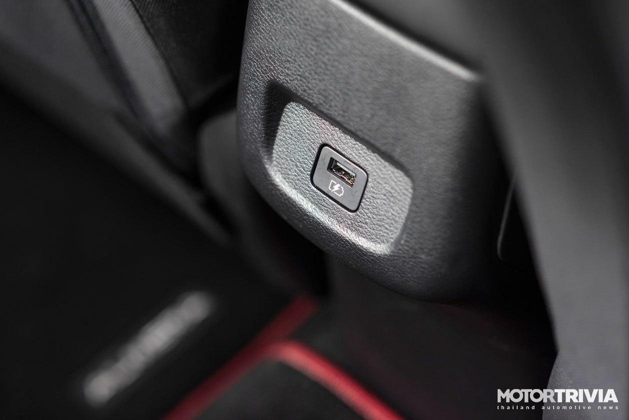 Danh gia Nissan Almera VL anh 19
