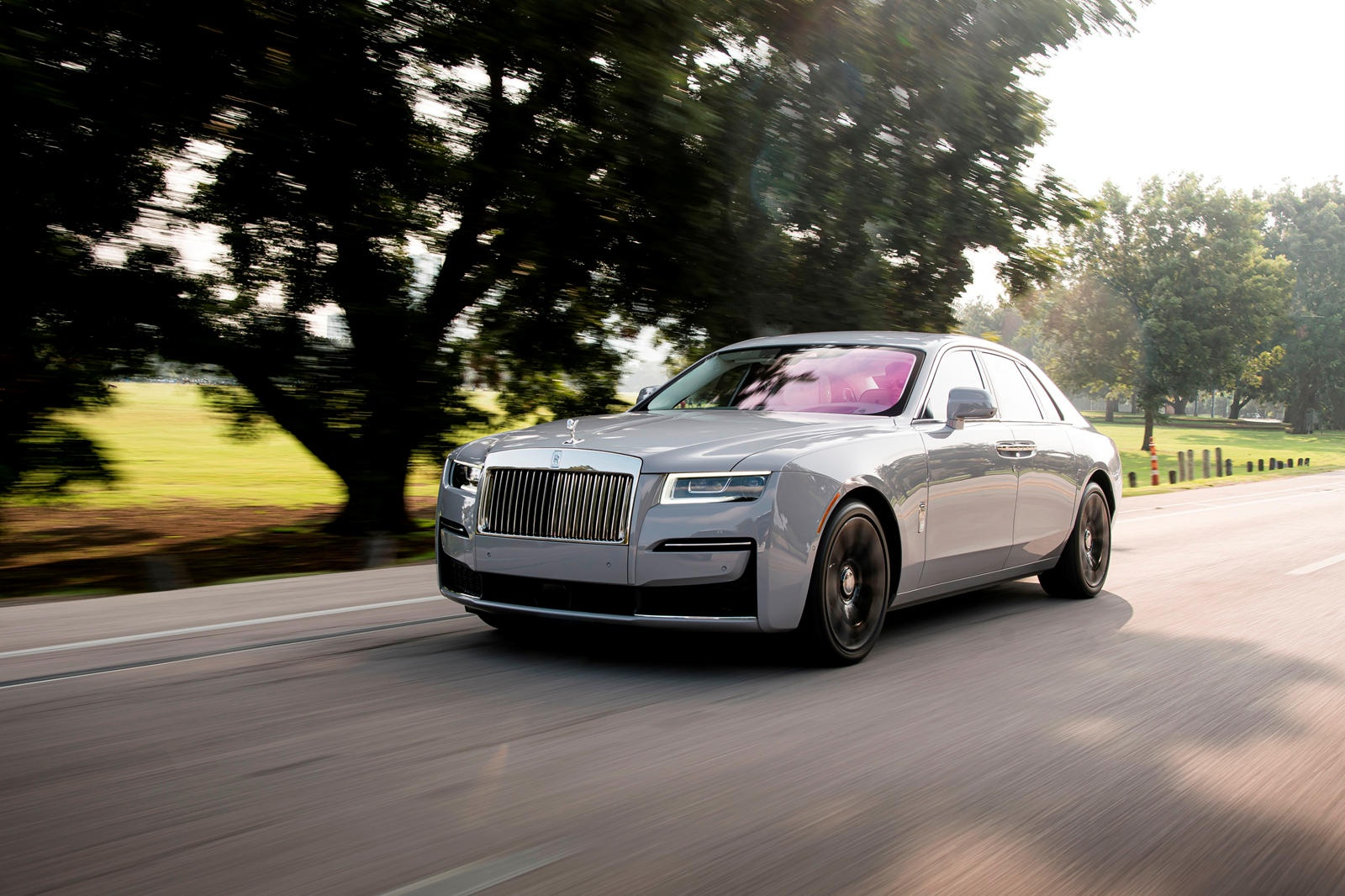 Danh gia Rolls-Royce Ghost 2021 anh 31