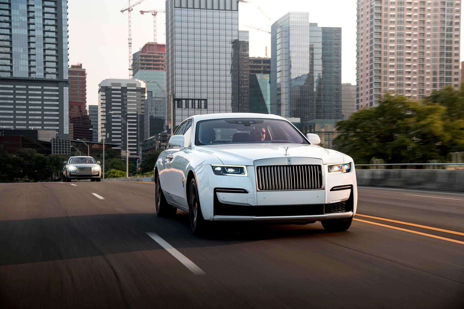 Danh gia Rolls-Royce Ghost 2021 anh 26