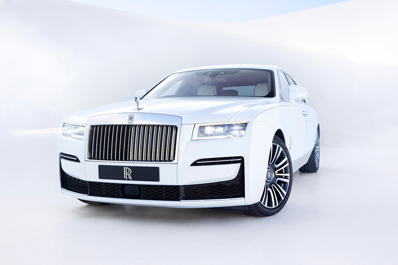 Danh gia Rolls-Royce Ghost 2021 anh 11