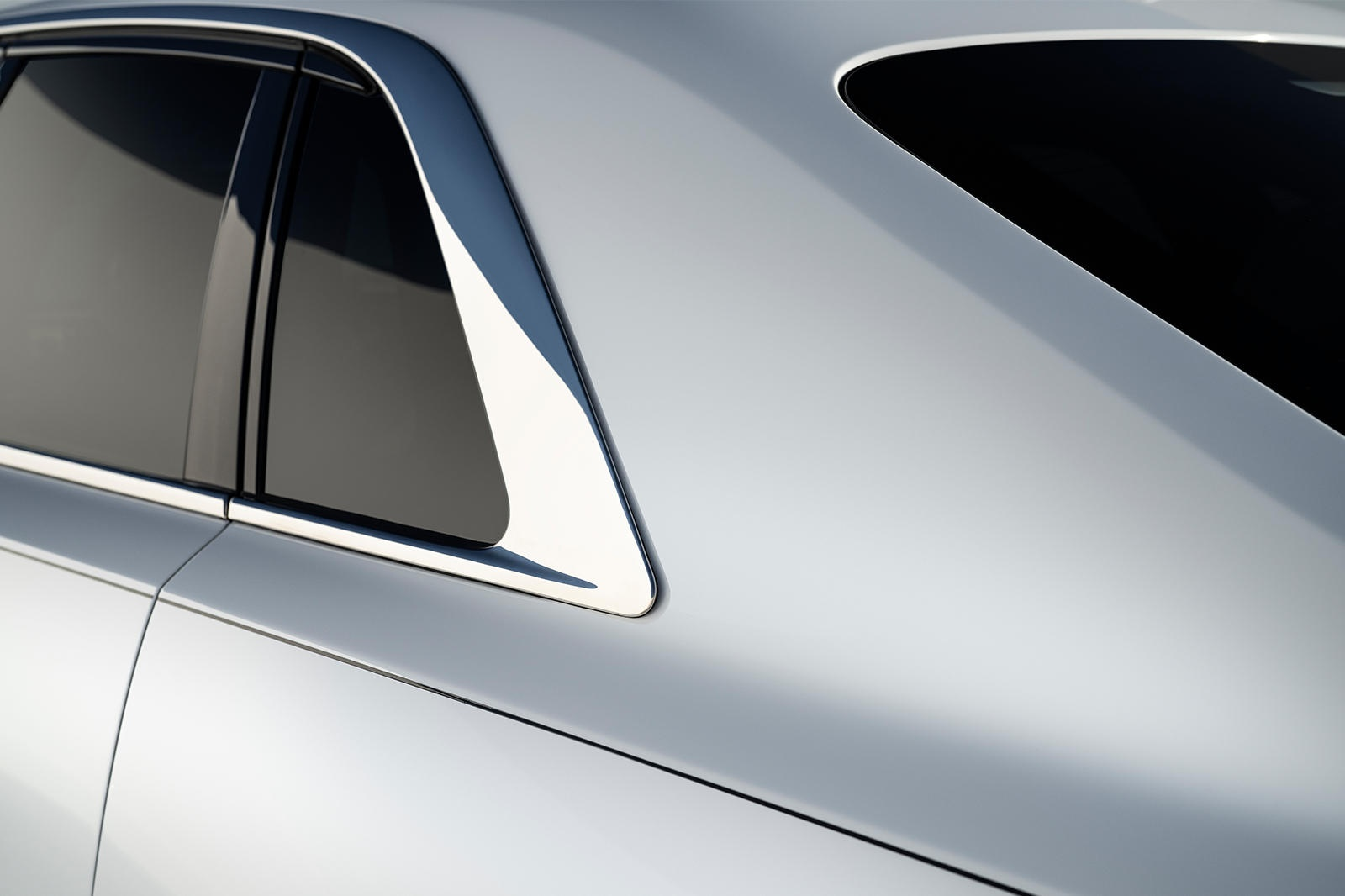 Danh gia Rolls-Royce Ghost 2021 anh 12