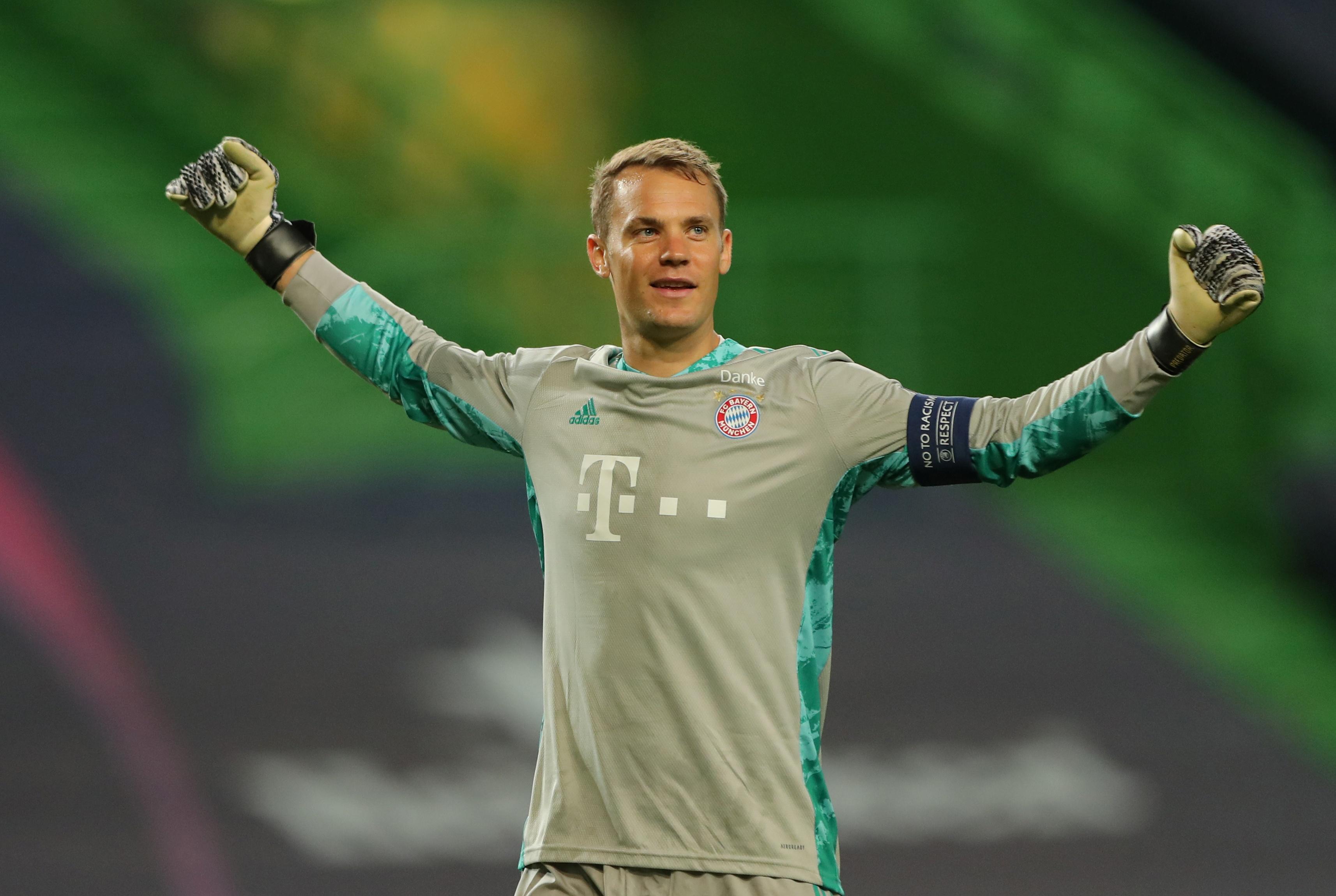 PSG dau Bayern anh 4