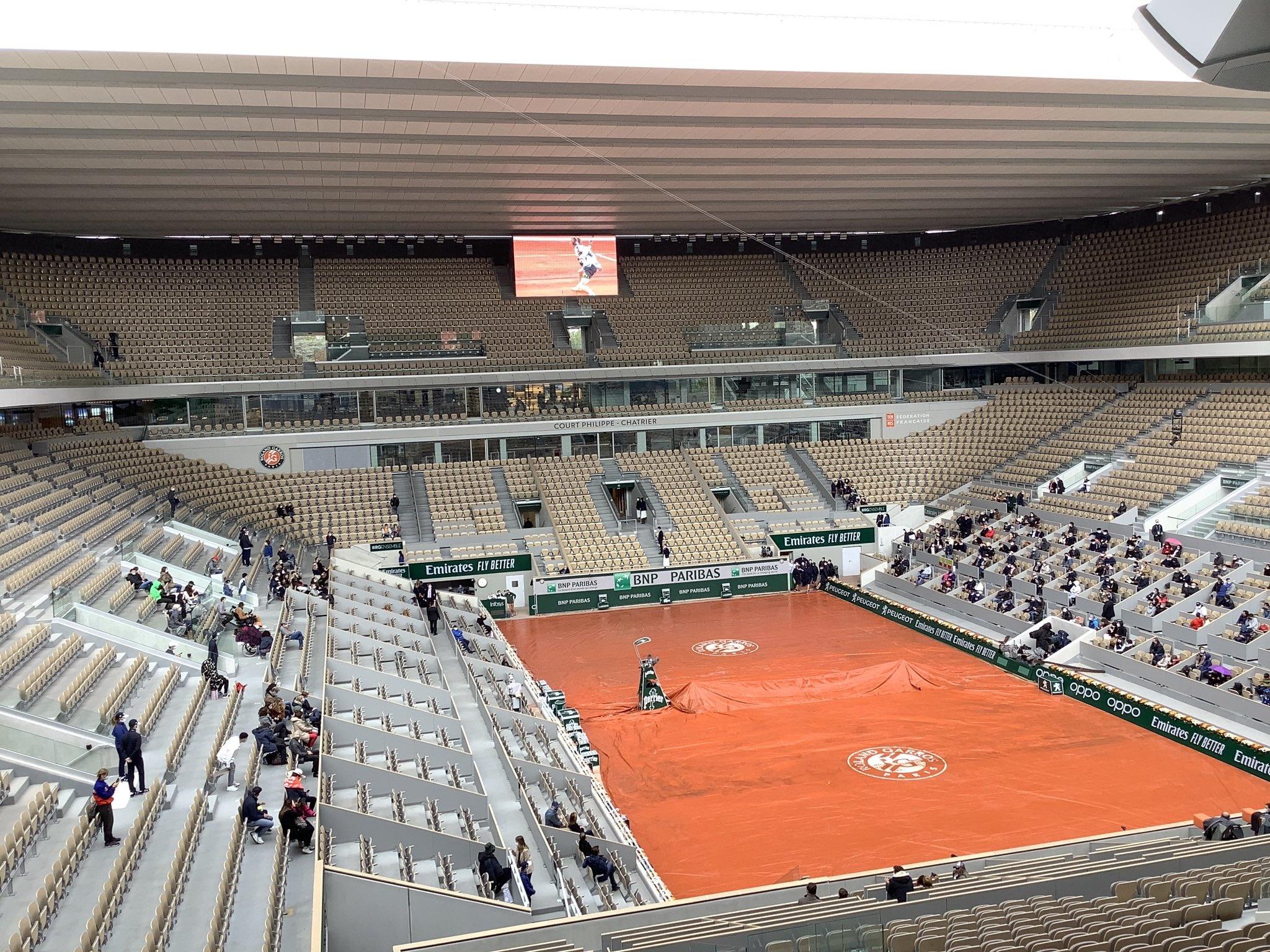 Djokovic vs Nadal anh 25