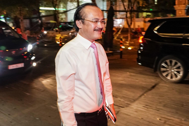 Dam cuoi Cong Phuong anh 8