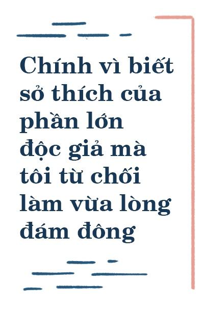 Thuan noi ve van chuong va tac pham moi anh 4