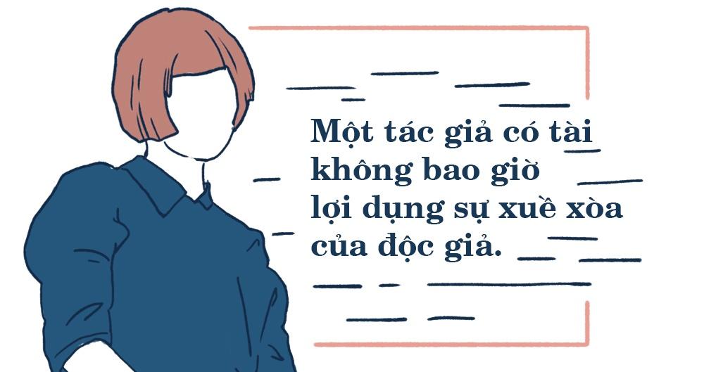 Thuan noi ve van chuong va tac pham moi anh 8