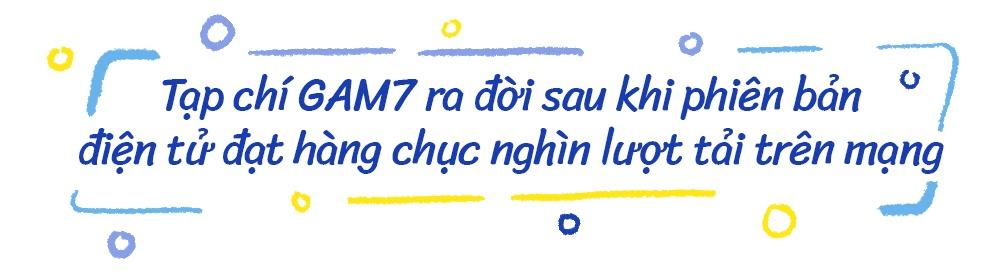 Tung Juno: 'Lam sach la hanh trinh tran ngap cam hung' hinh anh 6