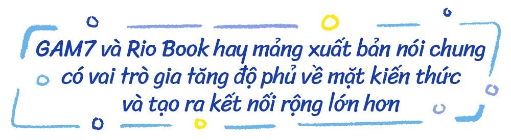 Tung Juno: 'Lam sach la hanh trinh tran ngap cam hung' hinh anh 8