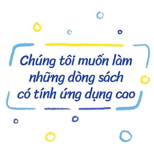 Tung Juno: 'Lam sach la hanh trinh tran ngap cam hung' hinh anh 12
