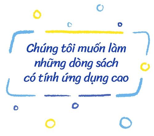 Tung Juno: 'Lam sach la hanh trinh tran ngap cam hung' hinh anh 11
