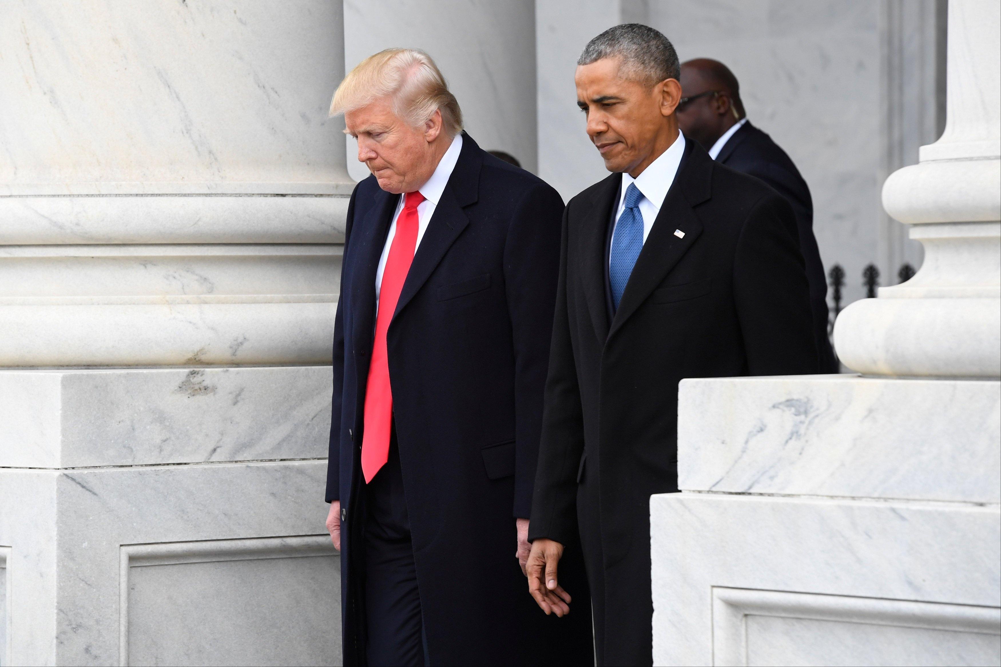 cuu tong thong Obama anh 3