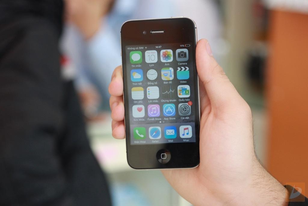 Cac the he iPhone da tien hoa nhu the nao? hinh anh 6