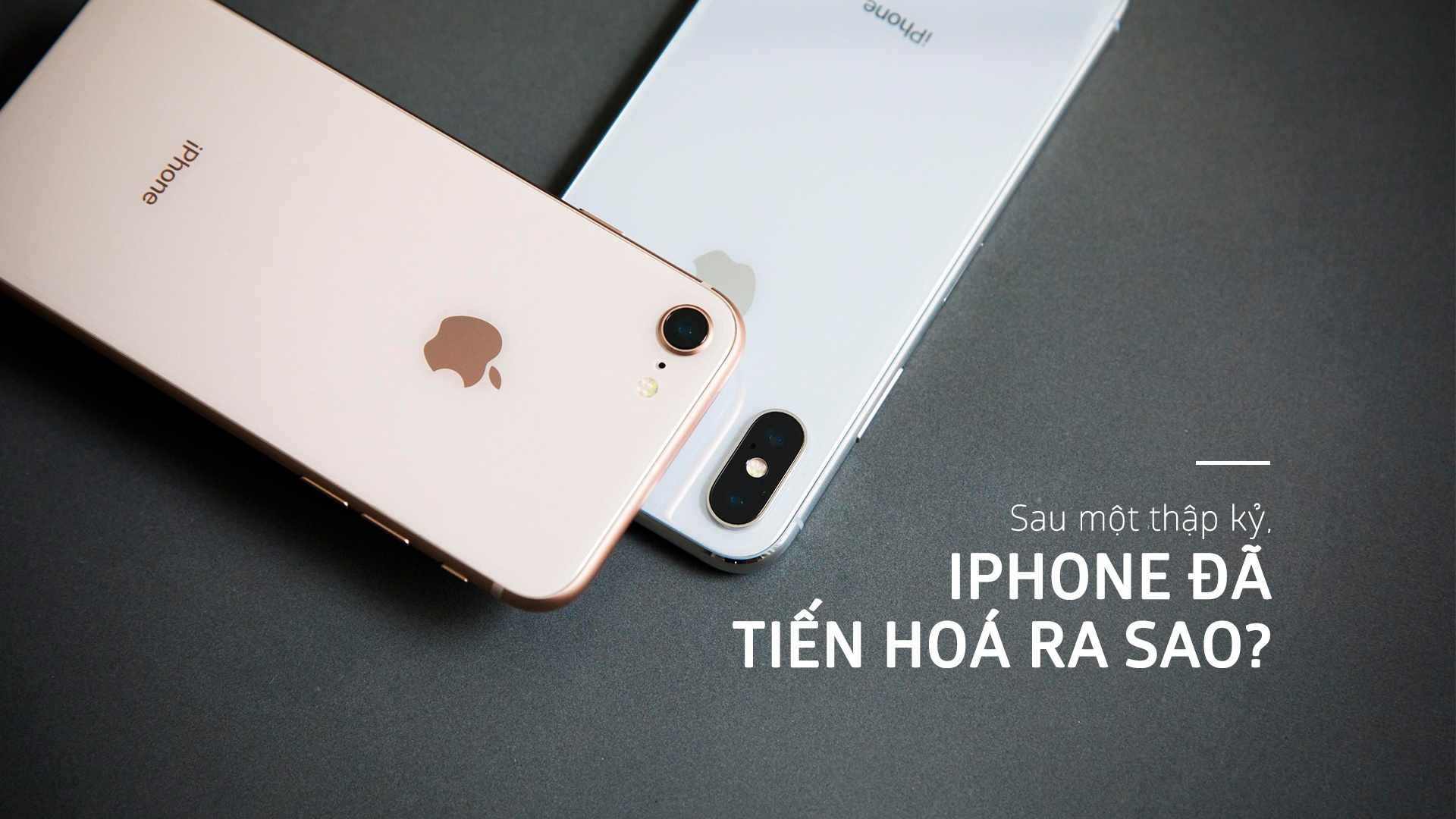 Cac the he iPhone anh 1