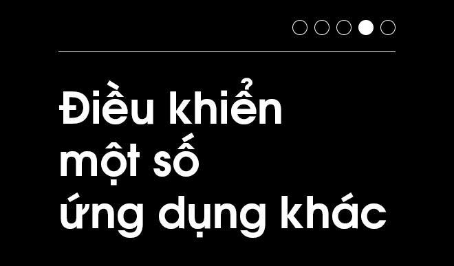 But S Pen tren Galaxy Note10 anh 6