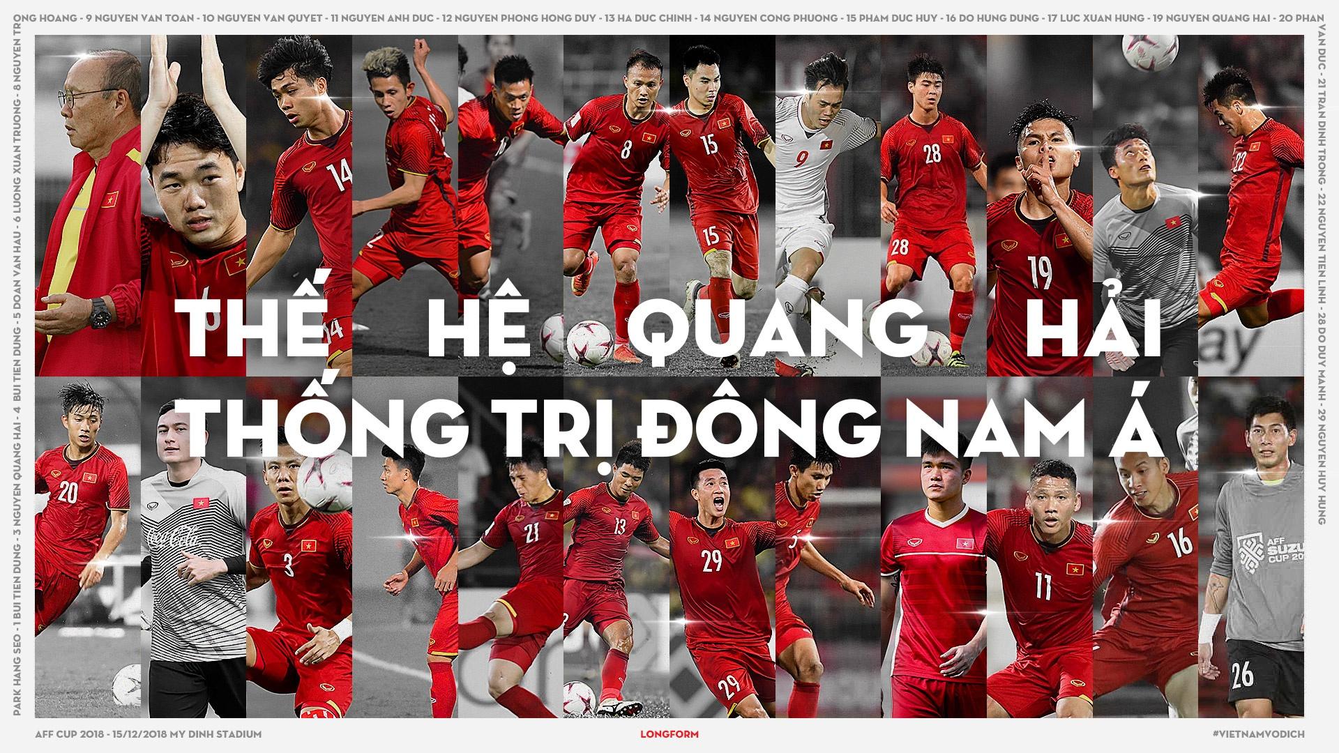 The he Quang Hai thong tri bong da Dong Nam A hinh anh 2