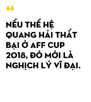 The he Quang Hai thong tri bong da Dong Nam A hinh anh 3