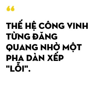 The he Quang Hai thong tri bong da Dong Nam A hinh anh 6
