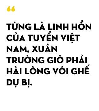 The he Quang Hai thong tri bong da Dong Nam A hinh anh 11