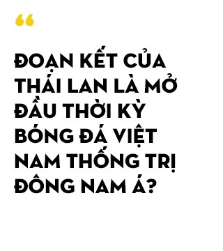 The he Quang Hai thong tri bong da Dong Nam A hinh anh 13