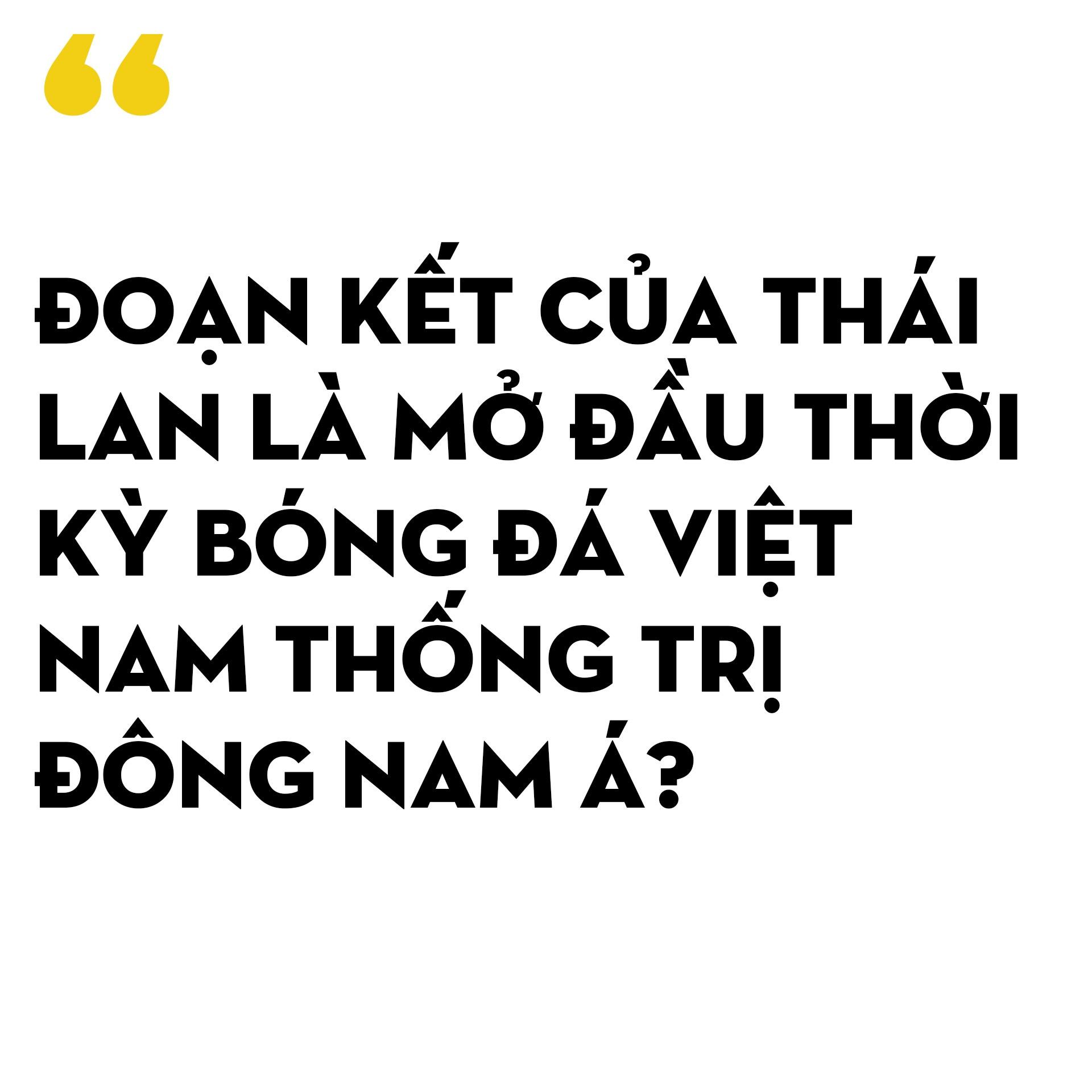 The he Quang Hai thong tri bong da Dong Nam A hinh anh 18