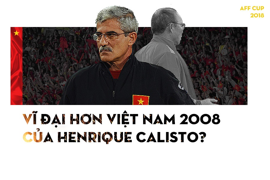 The he Quang Hai thong tri bong da Dong Nam A hinh anh 7