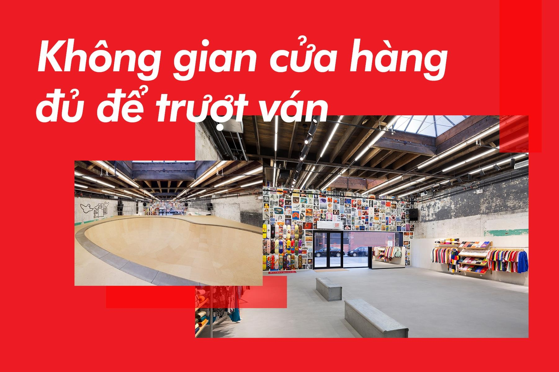 'Ga lang thang' Supreme va tham vong doc chiem ngai vang streetwear hinh anh 3