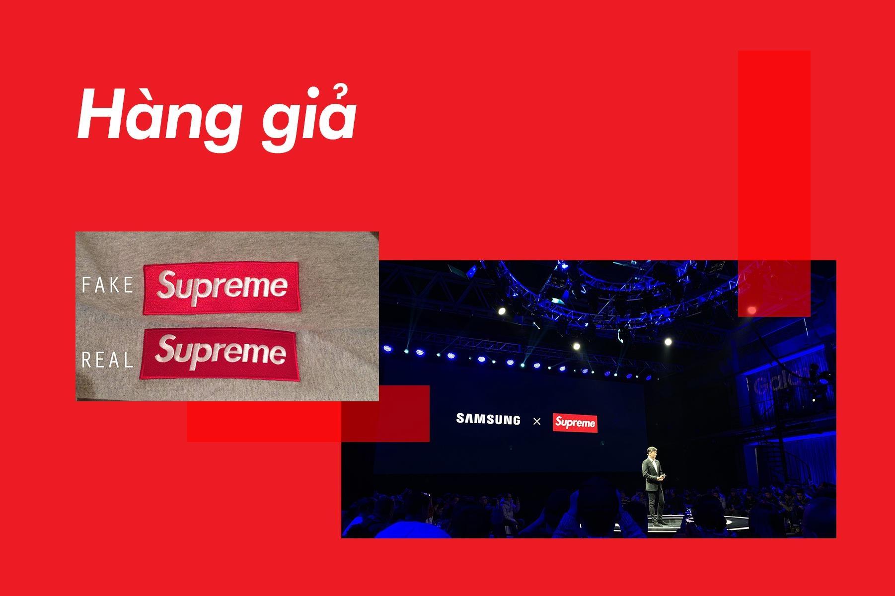 'Ga lang thang' Supreme va tham vong doc chiem ngai vang streetwear hinh anh 8