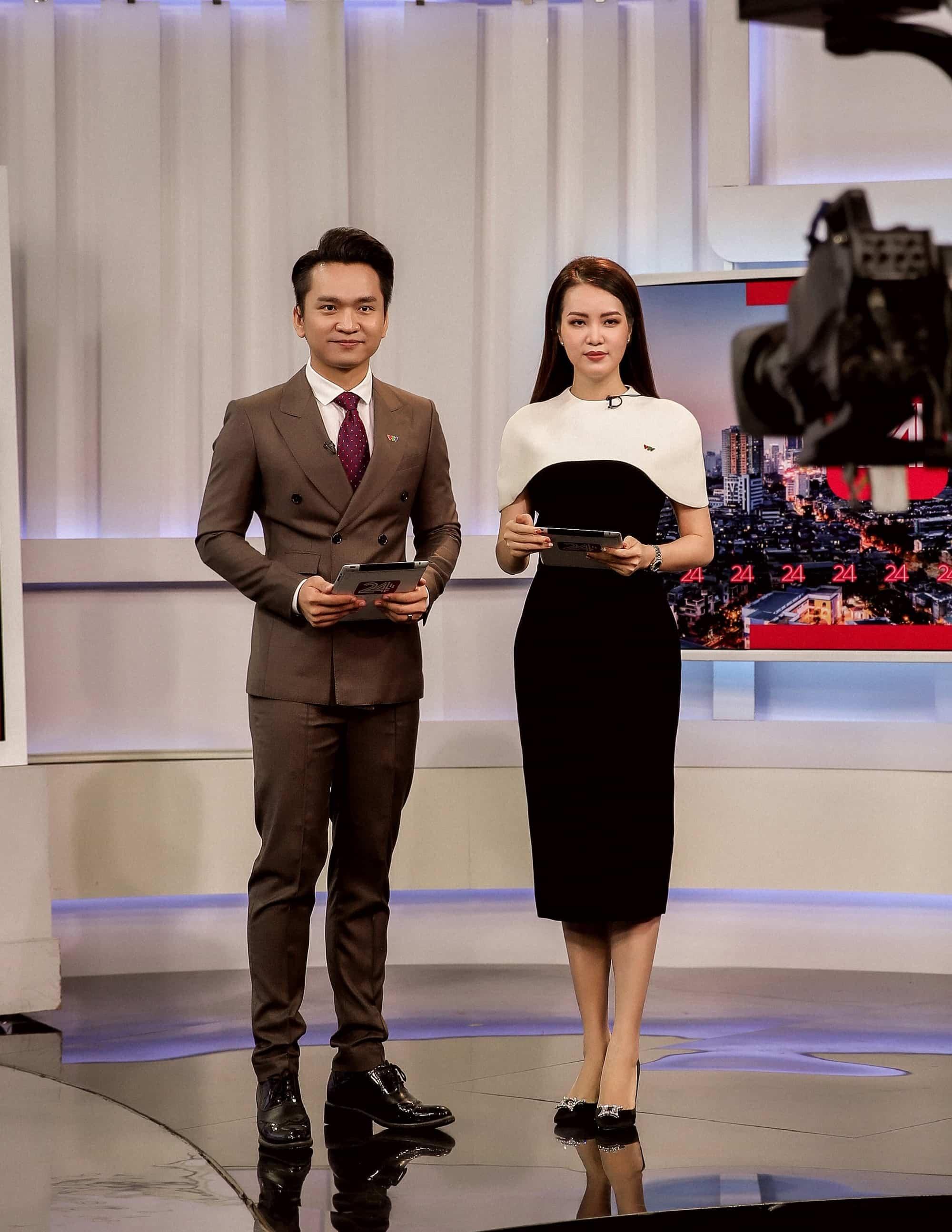 Số phận khác biệt của top 3 Hoa hậu Việt Nam 2008