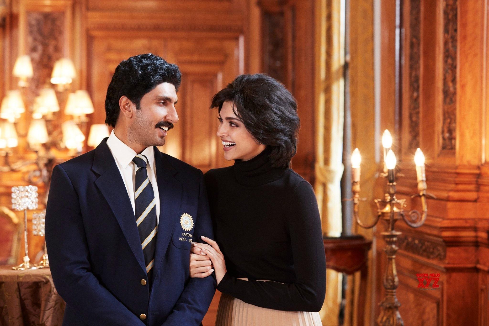 Bollywood khon don vi covid-19 anh 2