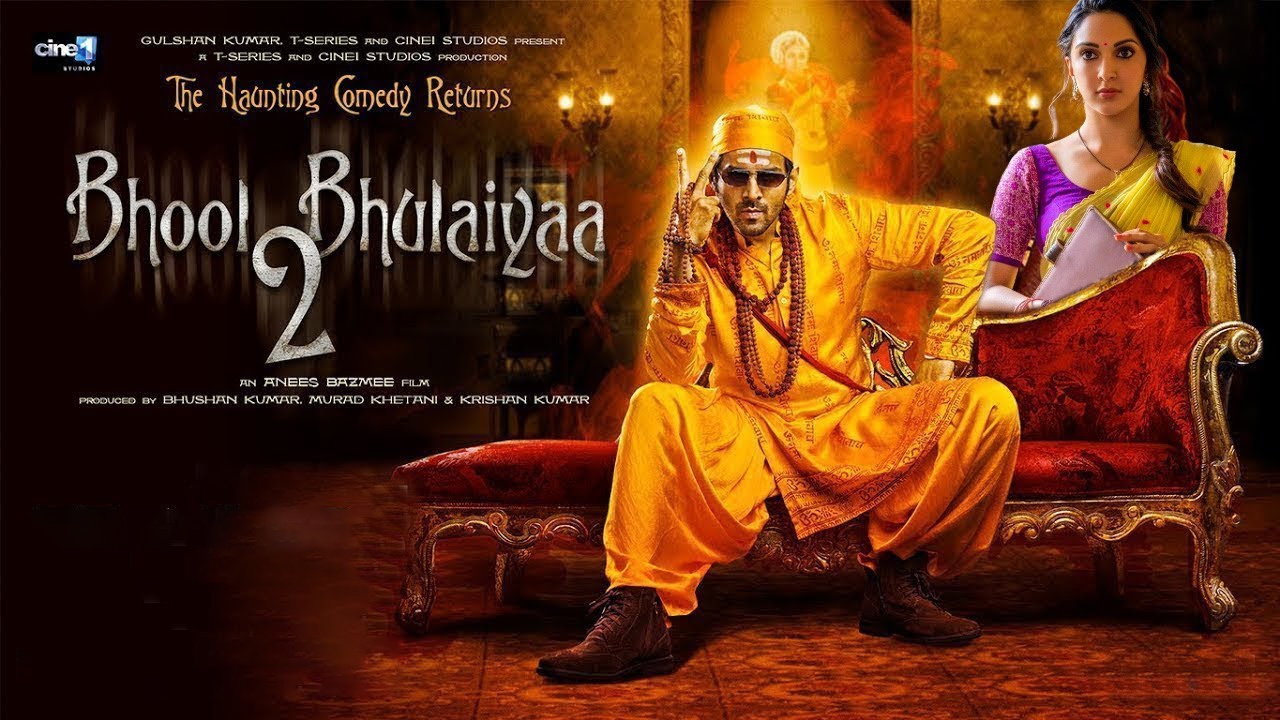 Bollywood khon don vi covid-19 anh 3