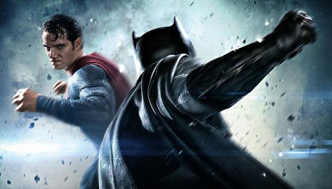 'Lien minh Cong ly' cua Joss Whedon la 'cuu tinh' cho DC anh 3