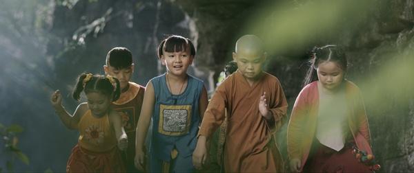 review Trang Ti anh 1
