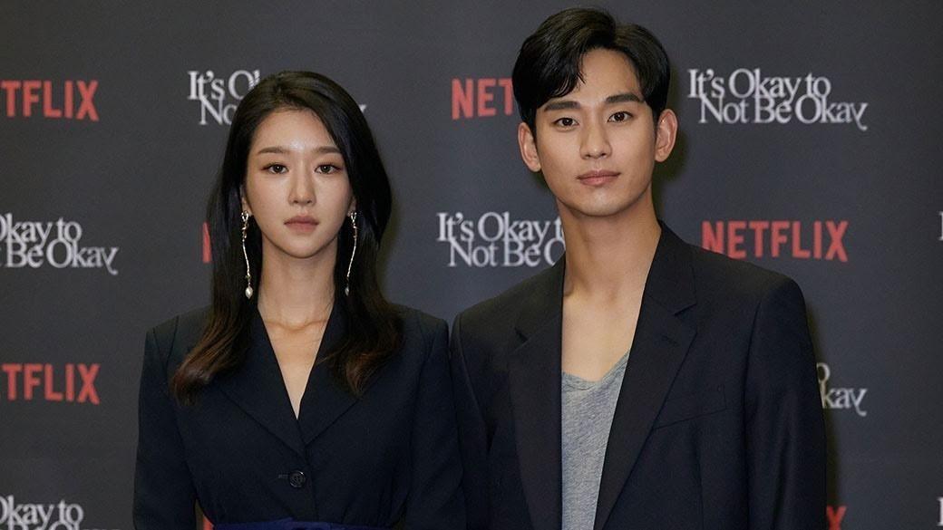Đằng sau mức thù lao khổng lồ của Kim Soo Hyun