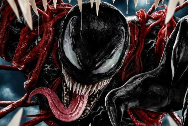 Trailer của 'Venom: Let There Be Carnage'