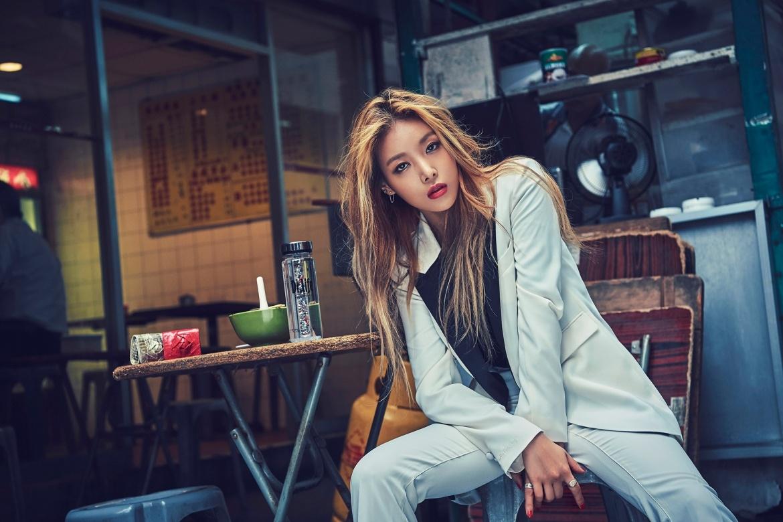 Han Ye Seul anh 5