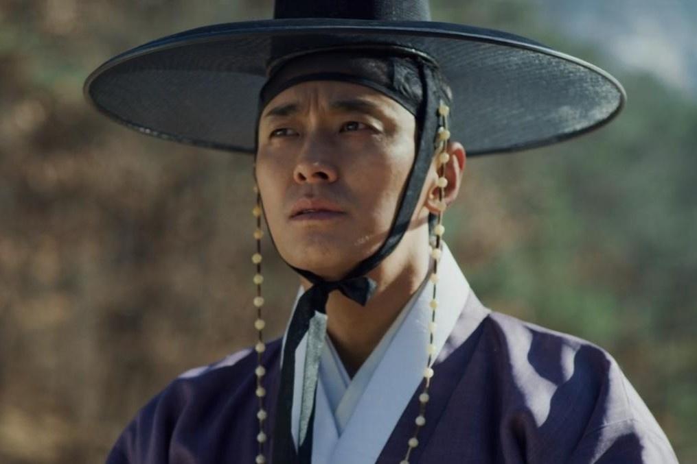 Thái tử Lee Chang của 'Vương triều xác sống' sẽ có phim riêng