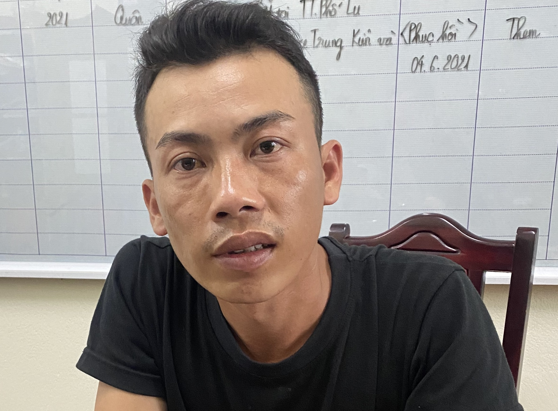Cuop thuoc tang cuong sinh luc anh 1