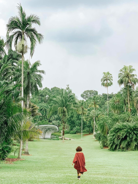 Singapore anh 10