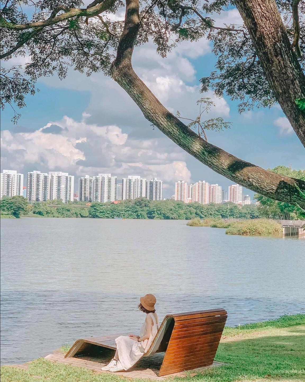 Singapore anh 19