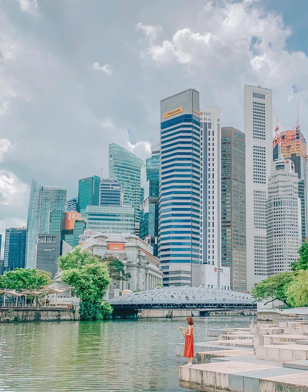 Singapore anh 18