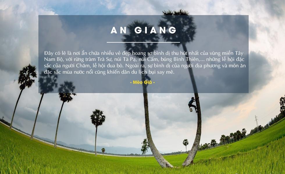 Diem den ly tuong nam 2016 trong mat phuot thu Viet (phan 2) hinh anh 3