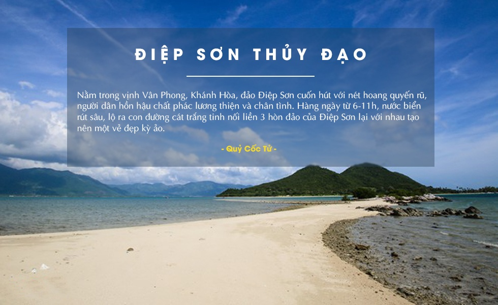 Diem den ly tuong nam 2016 trong mat phuot thu Viet (phan 2) hinh anh 6