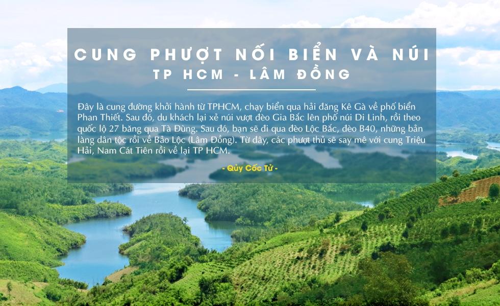 Diem den ly tuong nam 2016 trong mat phuot thu Viet (phan 2) hinh anh 4