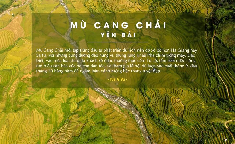 Diem den ly tuong nam 2016 trong mat phuot thu Viet (phan 2) hinh anh 7
