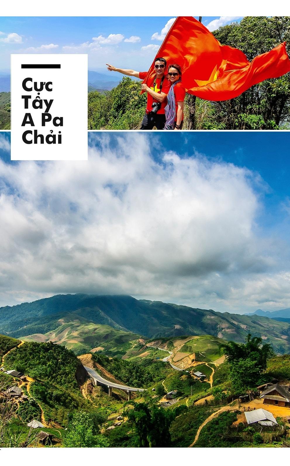 5 diem du lich di hoai khong chan cua Viet Nam anh 8