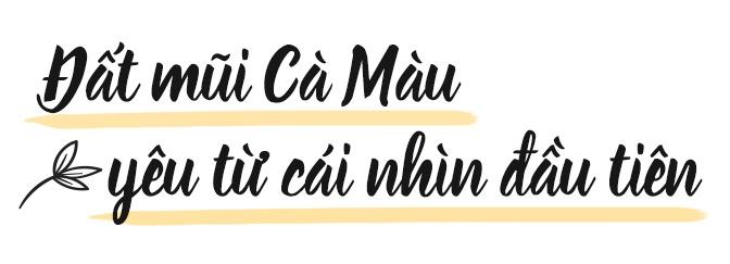 5 diem du lich di hoai khong chan cua Viet Nam anh 5