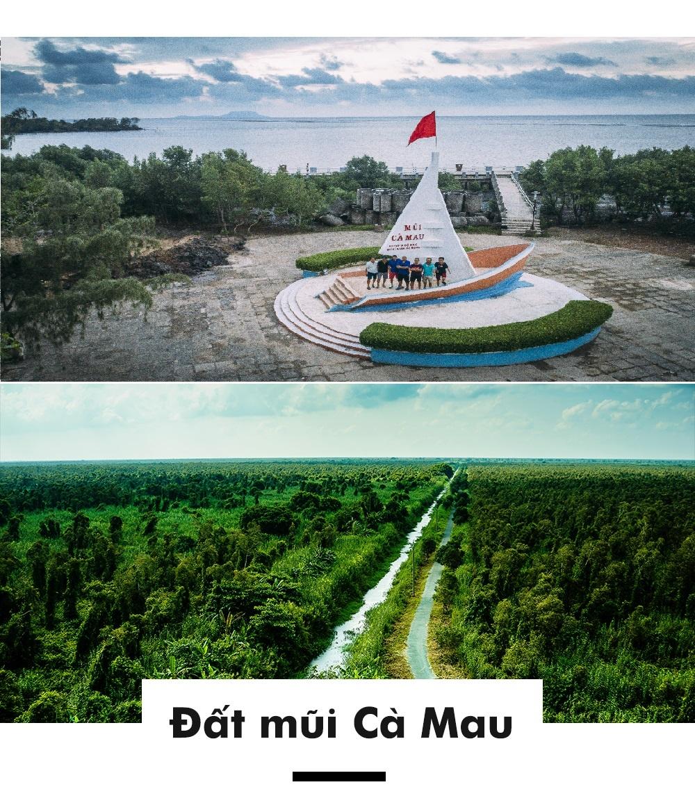 5 diem du lich di hoai khong chan cua Viet Nam anh 6