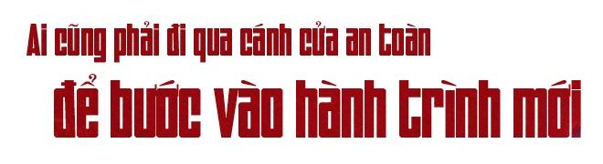 Nu cascadeur Kim Dung: Pha vo dinh kien phu nu khong nen theo nghe vo hinh anh 8