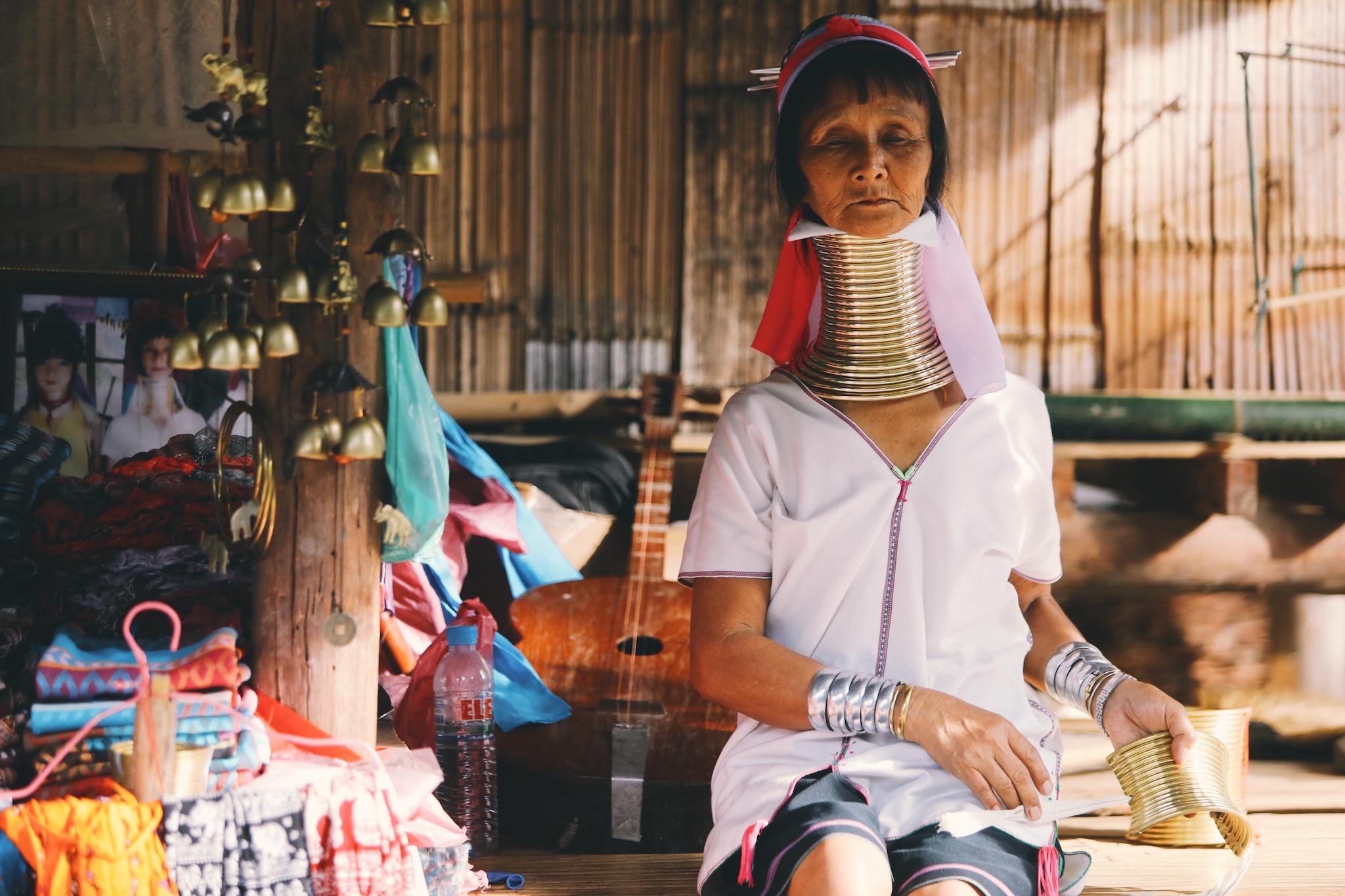 Du lich tu tuc Thai Lan: Bi kip xem - an - choi moi me, tiet kiem hinh anh 19